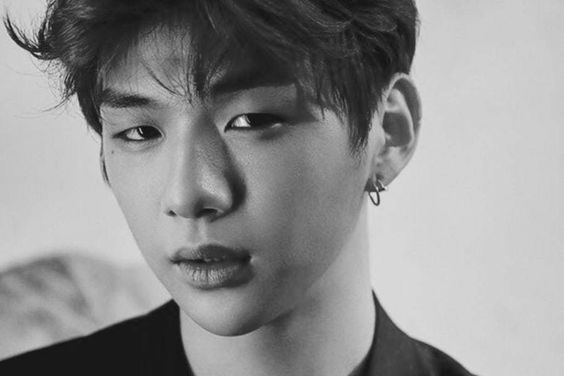 Kang Daniel And LM Entertainment's New Court Questioning Date Reportedly Set