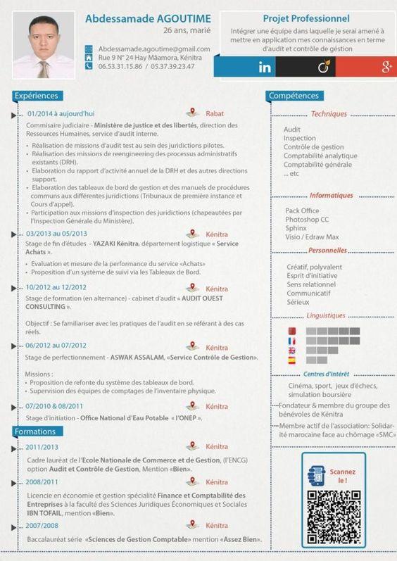 Cv Controleur De Gestion Modele Cv Sur Mesure Moderne Upcvup Modele Cv Lettre De Motivation Modele Cv Etudiant