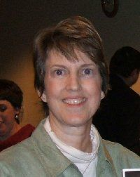 Author Deborah Molone  http://kymmcnabney.blogspot.com/2012/03/welcome-author-deborah-molone.html