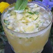 5 Great Tequila Drinks That AREN'T Margaritas