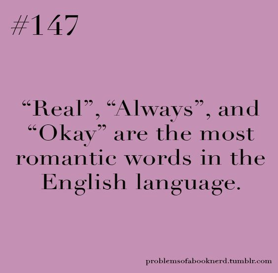 Problems of a Book Nerd #147 (Hunger Games - Suzanne Collins; Harry Potter - J.K. Rowling; The Fault in Our Stars - John Green)