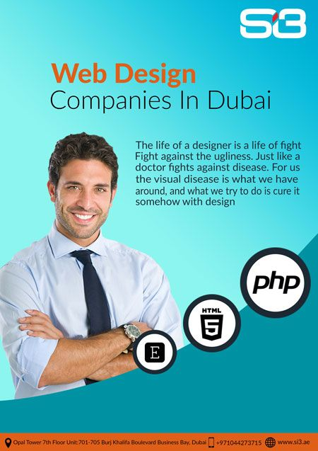 Corporate Website Design Dubai If You Guys Looking For Web Design Company Than You Are At Right Place Web Design Company Online Web Design Fun Website Design