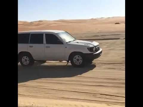 تطعيس استاندر Vehicles Car