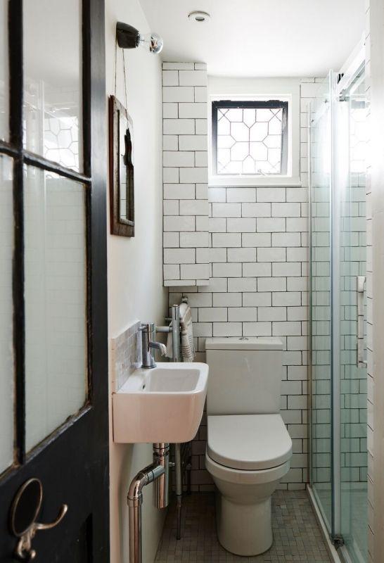 Bathroom Ideas Terraced House Small Bathroom Layout Bathroom Layout Bathrooms Remodel