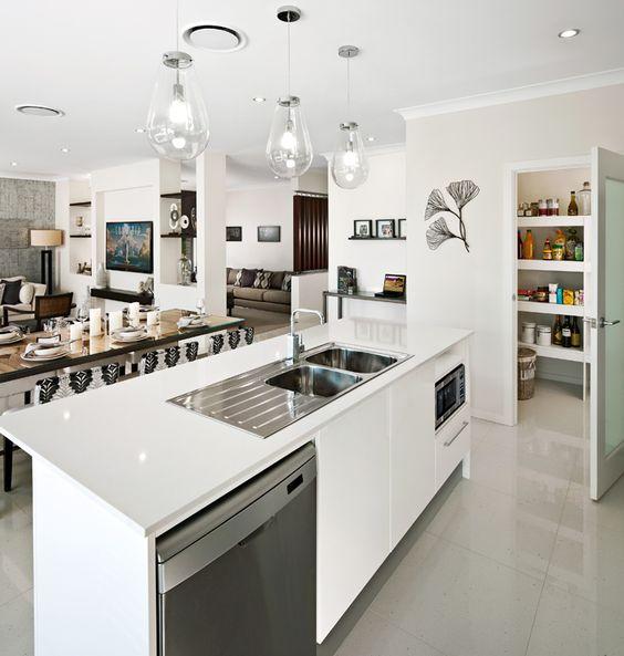 Masterton homes designs inspiration for home for Masterton home designs