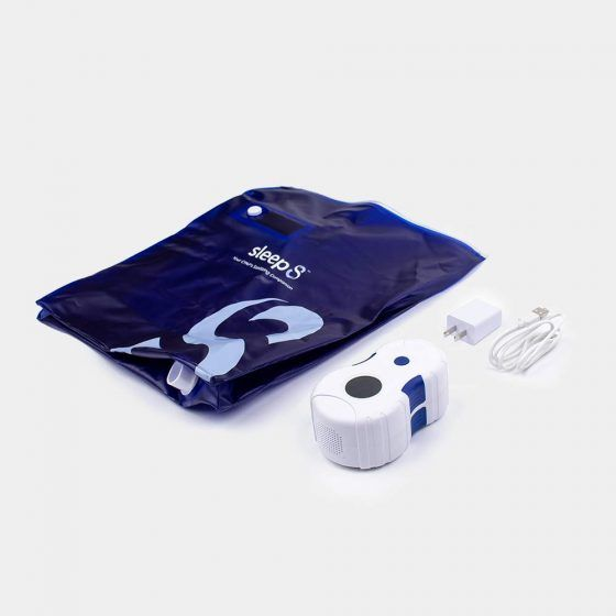 Sleep 8 Cpap Cleaner And Sanitizer Automatic Cleaner Sanitizer Machine Cpap Cpap Cleaning Cleaners