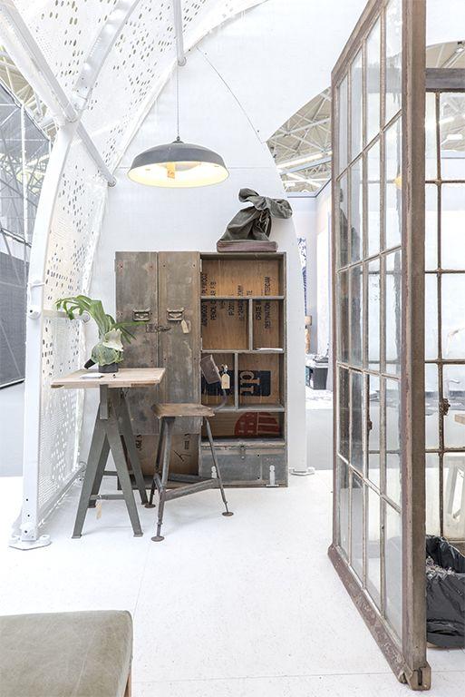 Loft Home Design | Home Design Ideas