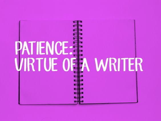 essay virtue