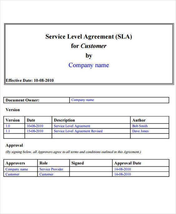Image result for car hire agreement template free raj ji - payslip template download