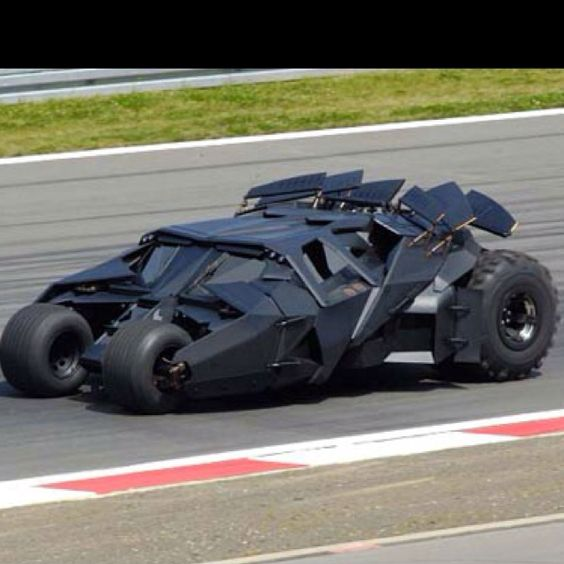 The tumbler. I need this