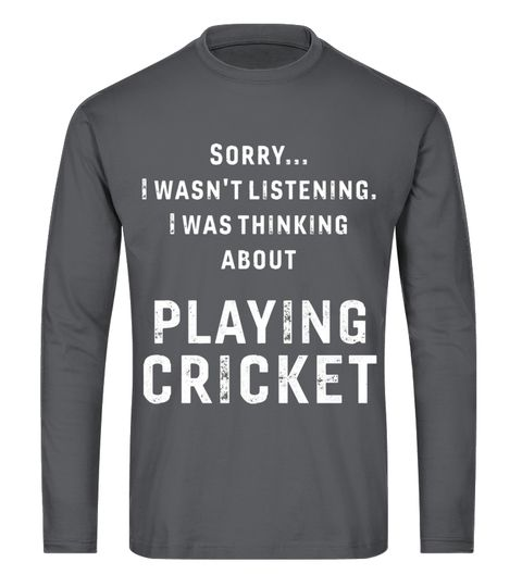 27++ Gifts for cricket lovers ideas