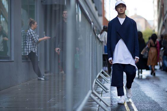 london-fashion-week-street-style-spring-summer-2016-part-one-3
