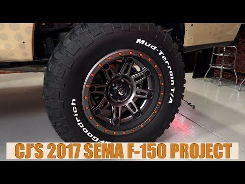 23 Photos Uploaded To 2018 Ford F 150 Lariat Supercrew By Cj Pony Parts Gallery By Ford Sema 2017 Ford Cool Cars Project Photo
