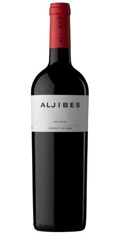 Bodega Los Aljibes Tinto 2007 92-point Robert Parker for just $18?! That's a steal. 40% Cabernet Sauvignon, 35% Merlot, and 25% Cabernet Franc with the same elevage as the 2005. It exhibits a similar aromatic and flavor profile to its older sibling but appears to be a bit fresher. Highly recommended!