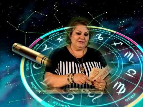 Pilarica Tarotista horóscopo semanal VIPink  11 de julio parte 2