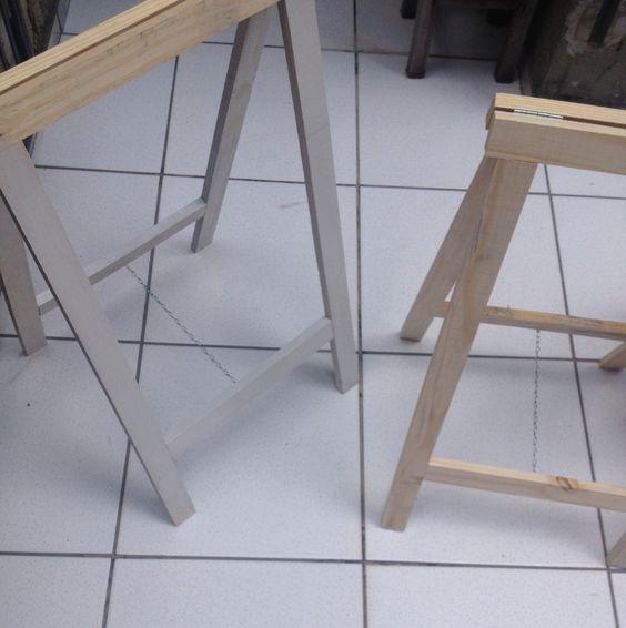 Home Office: Como montar a sua própria mesa de estudos? - Diário da Aninha Carvalho