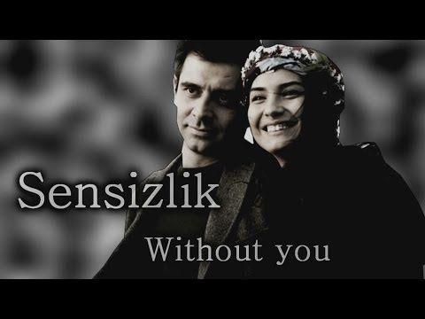 Hasret Murat Sensizlik Without You Kisa Film Short Film Youtube Short Film Youtube Songs