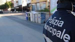 Richiesta di costituzione di un tavolo operativo per la grave situazione in cui opera la Polizia Municipale del Comune di Caltanissetta