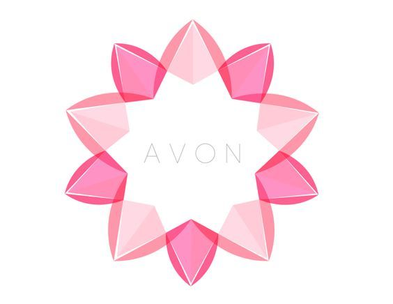 Avon Masthead; used in Blog
