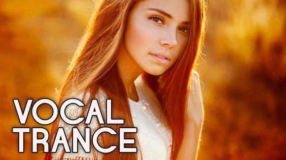 awesome ♫ Amazing Vocal Trance July 2014 / Mix #19 / Paradise