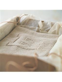 Rowan Knitting Pattern Baby Blanket : Pinterest   The world s catalog of ideas