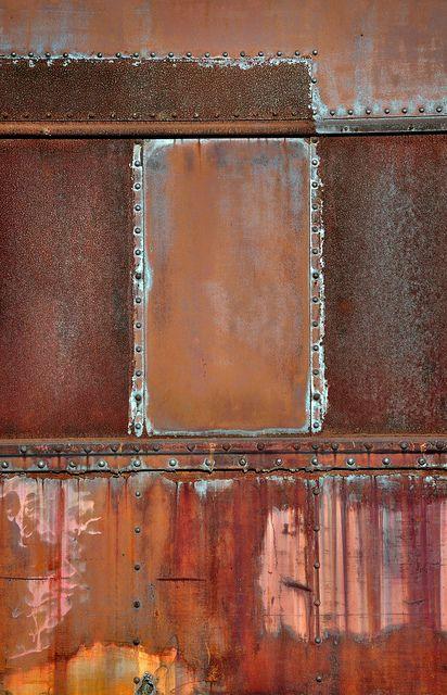 Farb-und Stilberatung mit www.farben-reich.com - Don Taylor