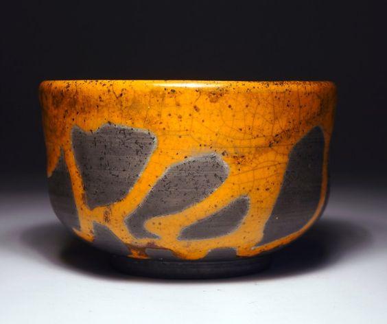 Justyna Karamuz #ceramics #pottery