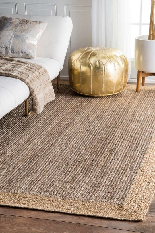 Natural Selection 10 Jute Seagrass Area Rugs Under 300 Natural Jute Rug Jute Area Rugs Jute Rug