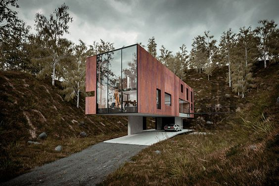modern-elevated-house-by-hyde+hyde-architects-01