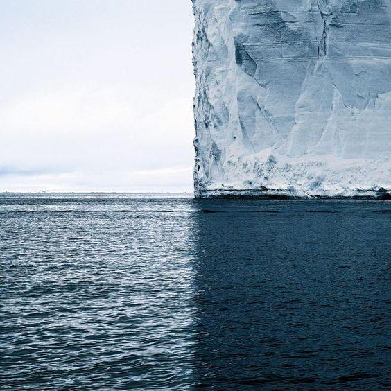 21 πραγματικές φωτογραφίες που ξεπερνούν το ίδιο το photoshop (Μέρος 2ο)