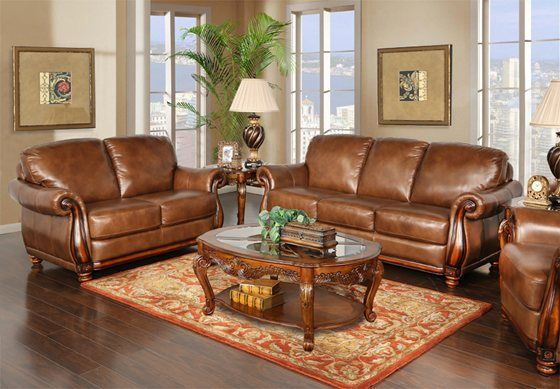 Leather Living Rooms Living Rooms And Leather On Pinterest