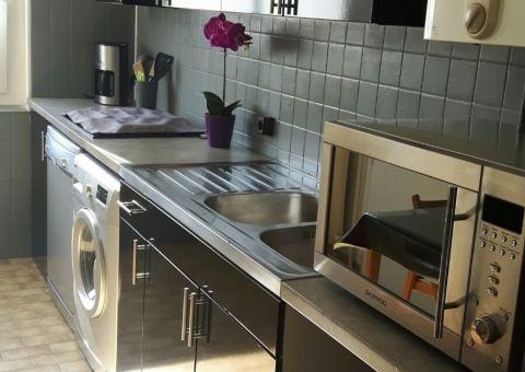 Donne Meubles De Cuisine Ikea Meuble De Cuisine Ikea Meuble Cuisine Mobilier De Salon