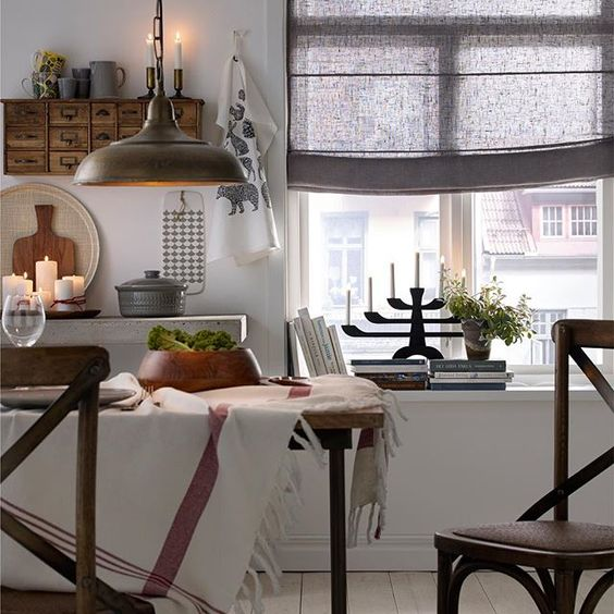 Make your home magical.💫#elloshome #holidaysarecoming