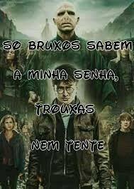 Image Result For Memes Engracados De Harry Potter Em Portugues Harry Potter Fanfiction Harry Potter Hermione Memes Engracados