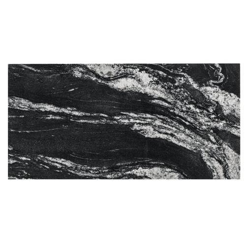 Nero Athens Polished Granite Tile In 2020 Granite Tile Polished Marble Tiles Granite