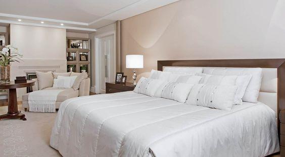 Apartamento Maison Classique