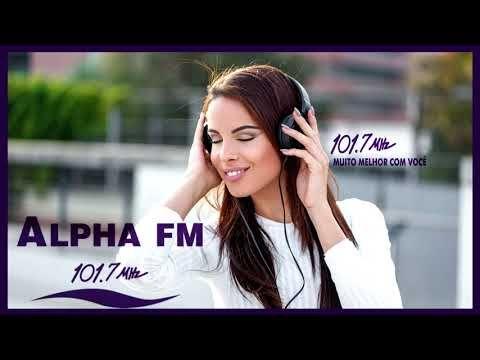 Alpha Fm 101 7 Vol1 Youtube Com Imagens Steve Perry Marvin