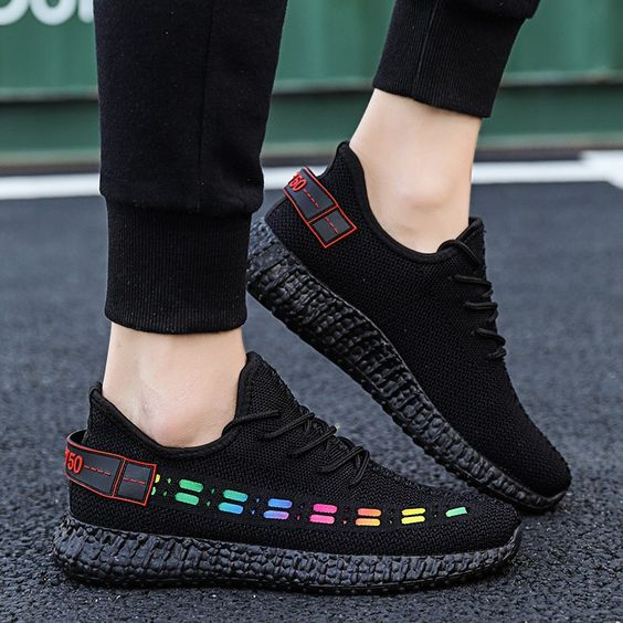 Trendy Comfortable  Shoes