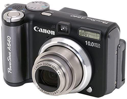Pin On Camera