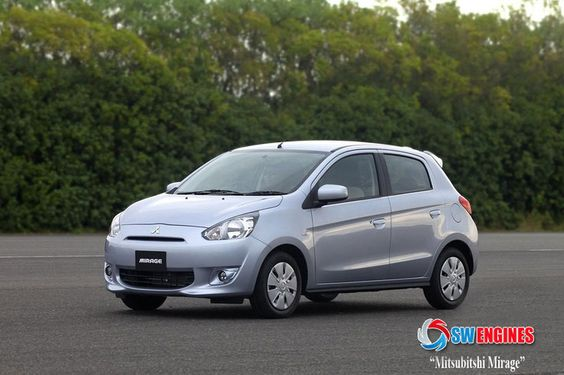 Swengines Mitsubitshi Mirage The Mitsubishi Mirage Is A Front Wheel Drive Subcompact Car That Was Produced By The With Images Mitsubishi Mirage Subcompact Cars Mitsubishi