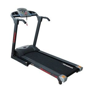 Διάδρομοι γυμναστικής και όργανα γυμναστικής online σε μεγάλη ποικιλία, άτοκες δόσεις και χαμηλές τιμές από το www.buyeasy.g Διάδρομος Γυμναστικής T-140 Pegasus
