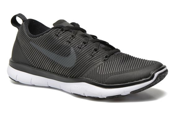 Nike free train versatility sport shoes black,nike shoes for on sale,nike usa backpack,premium selection, nike usa olympic hockey jersey Available to buy online