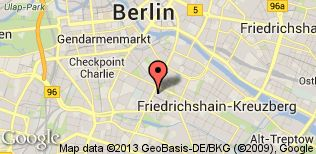 WALTHER Real Estate | Property management and real estate | Berlin  Grid Layout