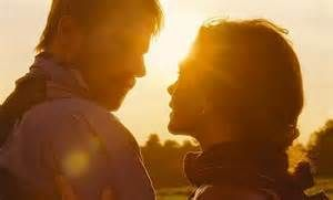 Far From Madding Crowd - - Yahoo Image Search Results