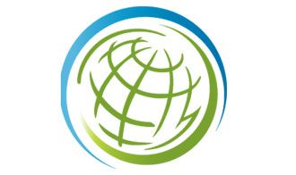 International Financial Institutions - for ISDR