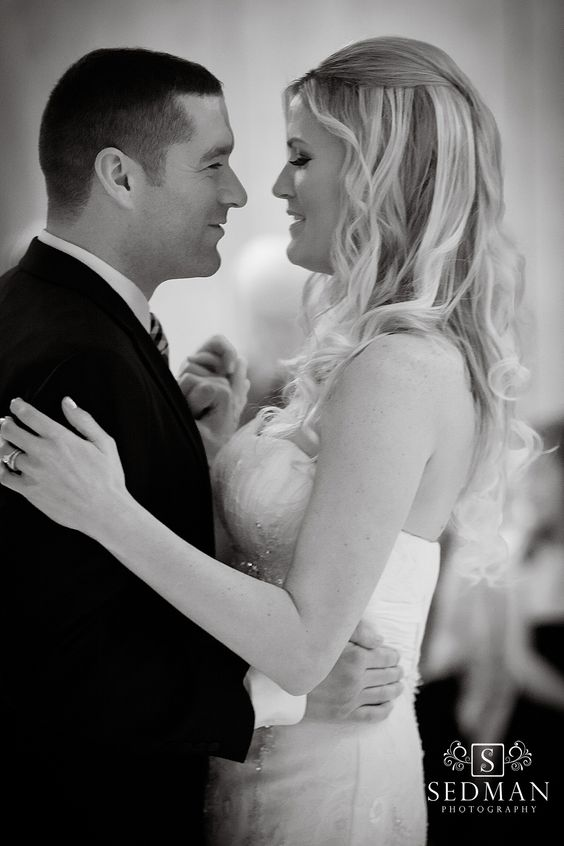 Meghan and Steve's Wedding at the Boston Marriott Quincy by Sedman Photography
