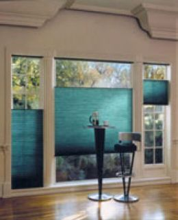Window Treatments Ideas Window Treatments Great Ideas