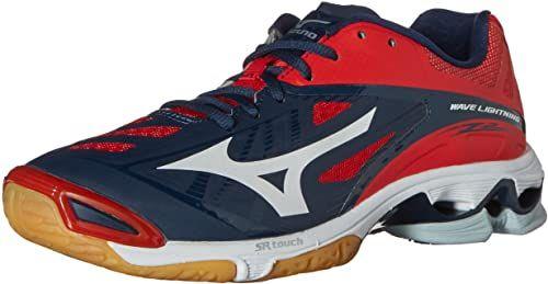 mizuno volleyball shoes mens