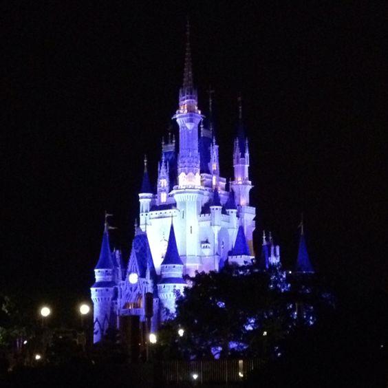 Walt Disney world magic hotels in Walt #Disney World: http://holipal.com/hotels/