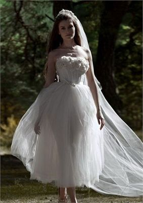 http://www.millybride.co.uk/wedding-dresses-style/tea-length-strapless-tulle-wedding-dresses-pwd173-p12222.html